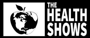Health Shows Logo
